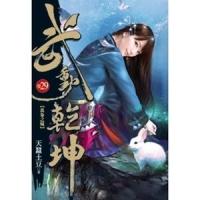 (九星文化)武動乾坤29 (Mandarin Chinese Short Stories)