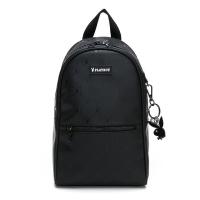 (playboy)PLAYBOY- Shoulder Bag Back Dark Knight Upgrade Series - Black