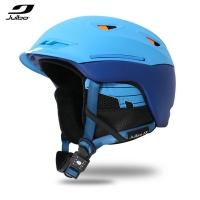 (Julbo)Julbo Ski Helmet ODISSEY JCI615412