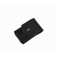 MINIJET Lighter Case-Black