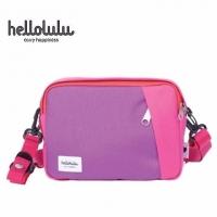 Hellolulu-MICH IPAD MINI lightweight protection package - purple