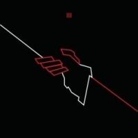 Atomic Tom / The Moment CD
