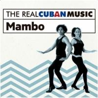 古巴樂聲:舞動曼波 CD