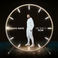 Craig David / Love is now CD