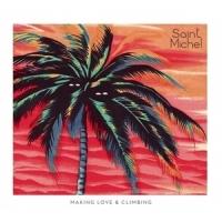Saint Michel Saint Michel / Deng Ai Peak CD