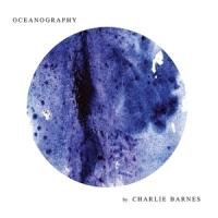 Charlie Barnes / CD Oceanography
