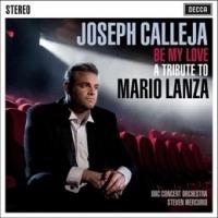 My Love - Tribute to Mario ‧ CD Lansha