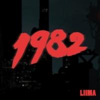 Lima Orchestra / 1982 [Vinyl LP]