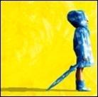 Aqua Timez / 追風之歌 CD