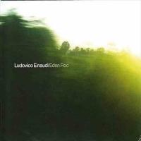 ‧ Yiao Di Ludovico, piano / CD soar Eden