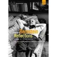 Bernstein <command> / image ─ Bernstein Documentary DVD