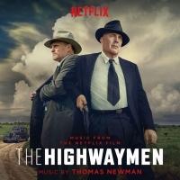 Thomas Newman ‧ / Ji crazy road movie soundtrack [CD]