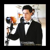 Tom Gable / on my CD