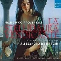 "Provincetown Charles Le: opera ""Si Tai Rita Ulla's Revenge"" La Stellidaura Vendicante 2CD"