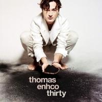 湯馬斯‧英格 / 三十而立 CD
