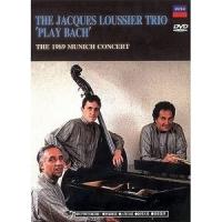 """Jacques Lucie """"Baha"""" Concert DVD"""
