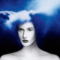 Jack White / non-interlace [LP] Vinyl
