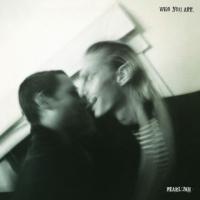 Pearl Jam / คุณ คือ ใคร [Vinyl single seven inches] the LP