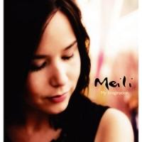 Beautiful fantasies / Meili Merry CD