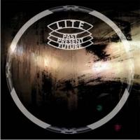 LITE / PAST,PRESENT,FUTURE CD