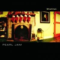 Pearl Jam Pearl Jam / Wish List Wishlist seven inches [LP] Vinyl singles