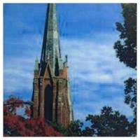 John Masi / ancillary documents CD