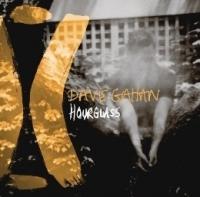 Dave high Han Dave Gahan / Hourglass Hourglass CD