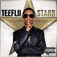 Tifei Li TeeFLii / shining star Starr CD