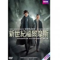 路克康柏斯 / CD truth Xian Yi