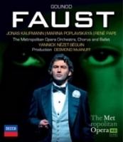 Gounod: Faust BD