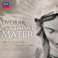 Dvorak: Stabat Mater 2CD