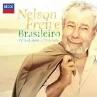 Fo Lairui - Brazil CD album