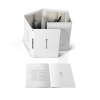 Rammstein Orchestra / Rammstein [Limited Edition] CD