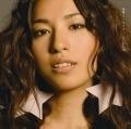 Fukuhara Miho / Future / Maybe CD