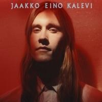 Jakoko Eino Kalevi / The first album of the same name [Vinyl] LP