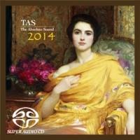 Absolute Sound TAS2014 SACD