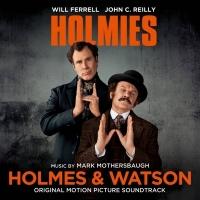 Mark Mallesborg / Formosa wet and slippery [Movie Soundtrack] CD