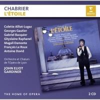 "Opera Empire Series - linen Liye: comic opera ""stars"" the whole song 2CD"