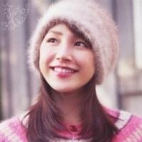 You Kikkawa / Friends of the very kind of you [First Press disc CD + DVD]