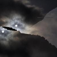 尚凱利 S. Carey / 超級月亮 Supermoon 迷你專輯【黑膠】LP