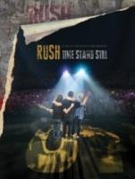 Hasty Choir Rush / Keep Eternal - Farewell Tour Concert DVD