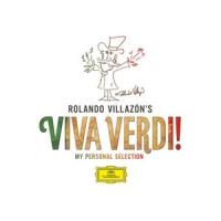 Viva Verdi! 2CD