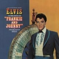 Elvis Presley / Frankine And Johnny [Movie Soundtrack] CD