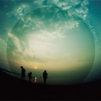 Ovall / DAWN CD
