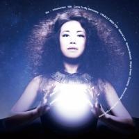 Nia Long Island Tomoko / CD shine