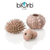 (OASE)OASE biOrb artificial sea urchin decoration group (natural color)