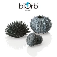 (OASE)OASE biOrb artificial sea urchin decoration set (black)