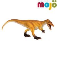 Mojo Fun Animal Model-Heavy Claw Dragon