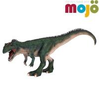 Mojo Fun Animal Model-Giganotosaurus