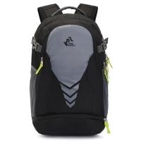Ball climbing bag 40L black FK0211BK